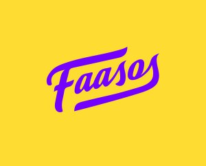 Faasos Food Loot - Order Food Worth Rs.325 In Just Rs.55