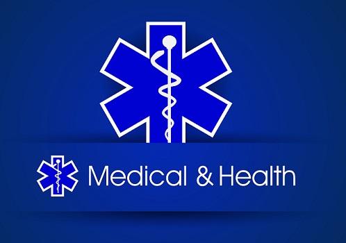 medical_110003796-011314int