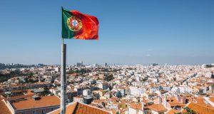 Língua Portuguesa: os 32 idiomas de origem portuguesa espalhados pelo mundo