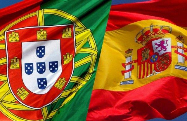 12 palavras espanholas de origem portuguesa