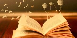 Livros que mudaram o mundo