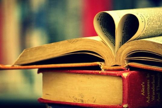 Livros para ler antes de morrer