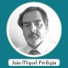 João Miguel Perdigão