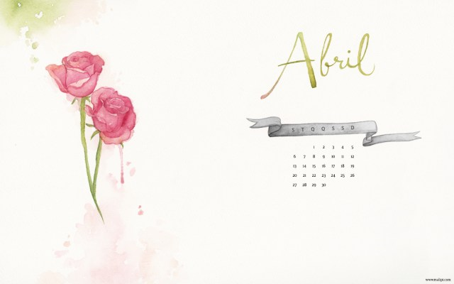 abril-calendario