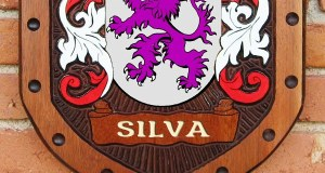 Família Silva