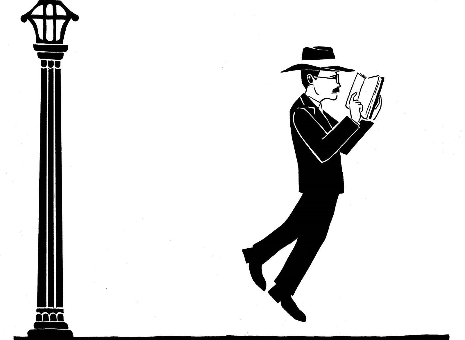 50 Frases Clássicas De Escritores Célebres Ncultura