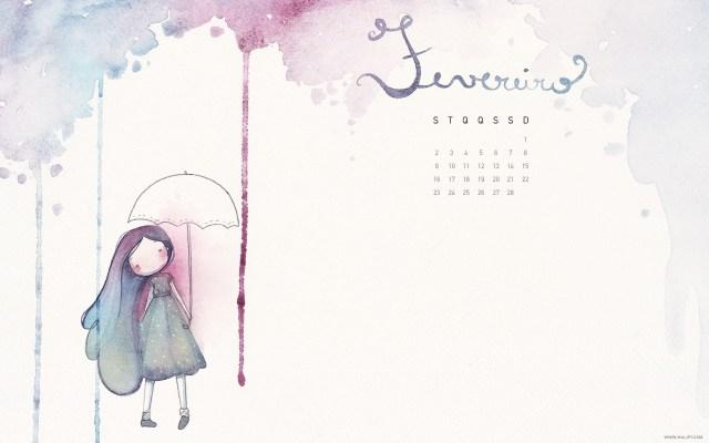 fevereiro-calendario