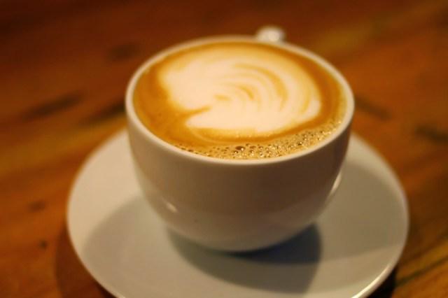 Paixão nacional: as 15 formas de pedir um café em Portugal