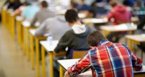 45 respostas épicas (ou talvez não) nos exames nacionais