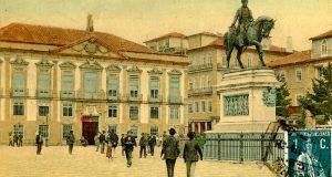 D. Pedro IV: o imenso amor que o levou a doar o seu coração à cidade do Porto