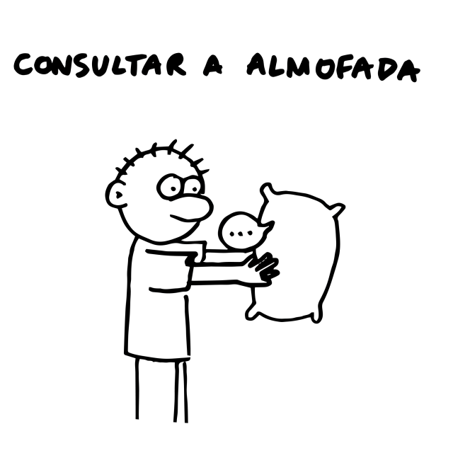 18 expressões portuguesas que não fazem sentido nenhum