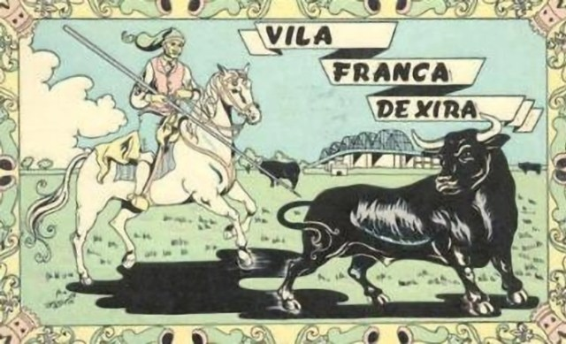 Trajes Tradicionais Portugueses