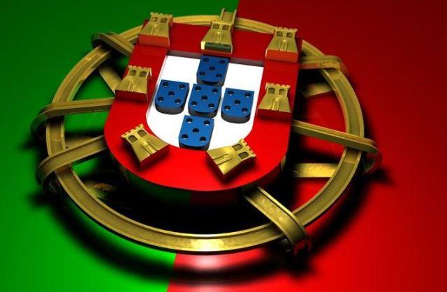 As 10 línguas de Portugal