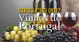 vinhos portugueses premiados