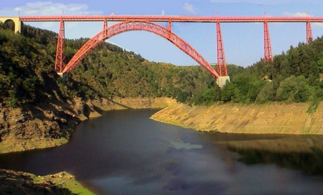 As 15 pontes mais bonitas da Europa (3 são portuguesas)