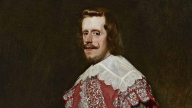Factos da História de Portugal que parecem anedotas