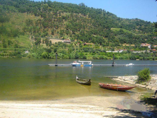 Os 10 Lugares Imperdíveis no Douro