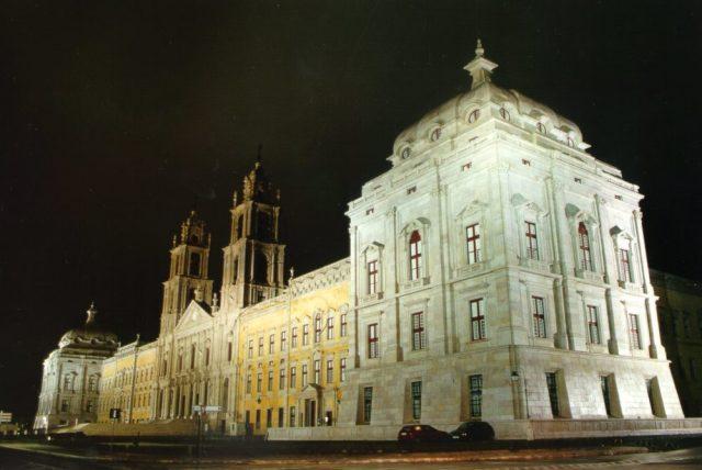 Portugal é o 3º país mais Pacífico do Mundo, Brasil em queda