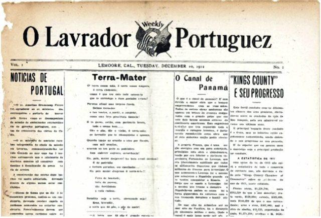 Havai, terra com fortes ligações a Portugal