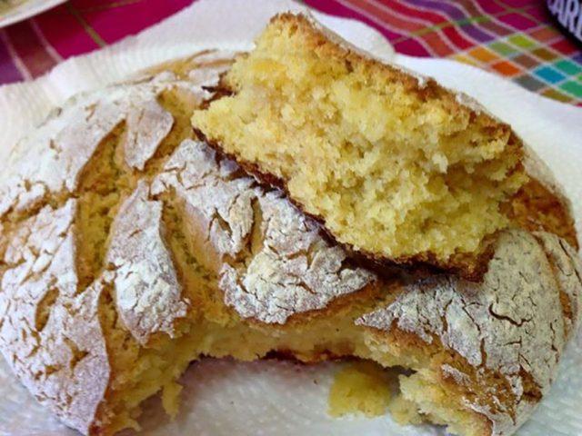10 comidas que uma emigrante Portuguesa mais tem saudades