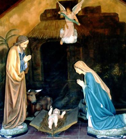 Santuário da Senhora da Graça