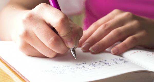 Aprenda como evitar erros ortográficos