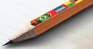 5 mitos sobre o Acordo Ortográfico