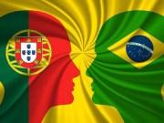 8 semelhanças entre portugueses e brasileiros