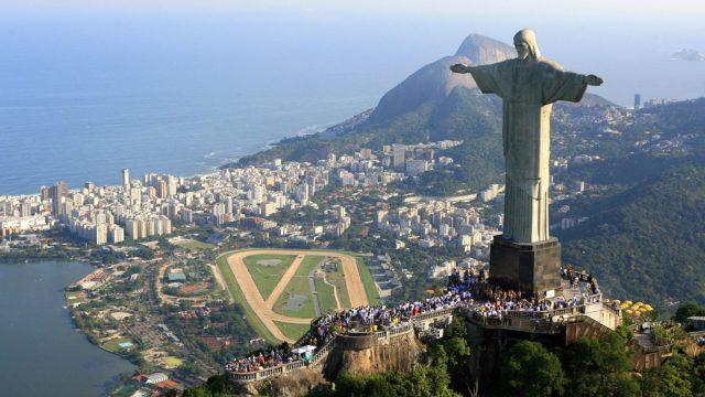 O que não sabemos sobre o Brasil, país irmão