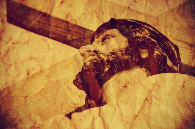 Se Jesus voltar, como será recebido?
