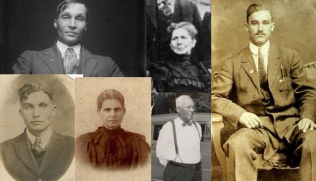 Os Melungos: uma tribo descendente de portugueses?