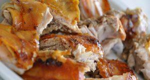 Leitão: história e receita de uma das iguarias portuguesas mais deliciosas