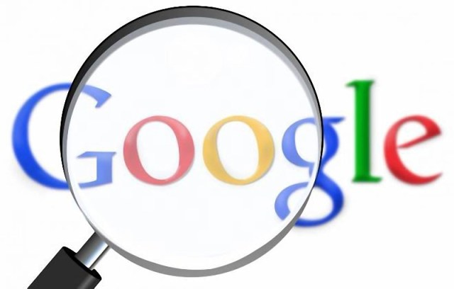 20 das perguntas mais idiotas feitas ao Google