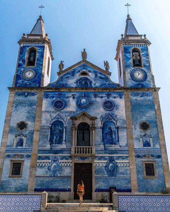 Coisas Que Precisa De Saber Antes De Visitar Portugal: Os Costumes Portugueses Segundo Os Brasileiros