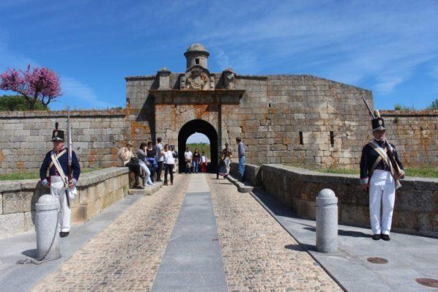 15 Aldeias Históricas de Portugal que tem de conhecer