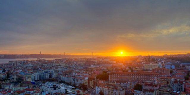 As melhores perguntas de turistas em Lisboa que dão vontade de rir