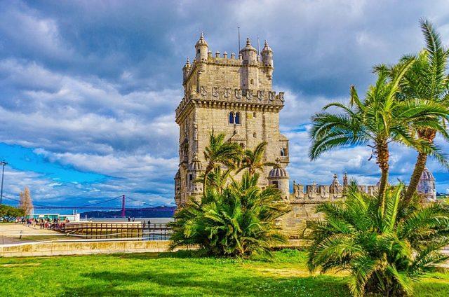 16 perguntas absurdas e hilariantes de turistas em Lisboa
