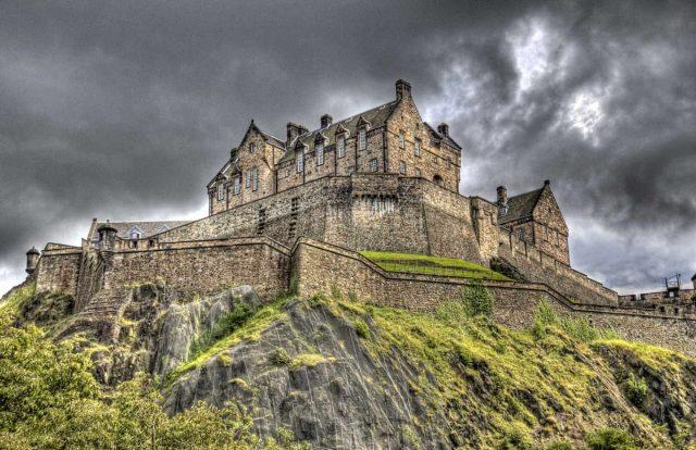 Turismo de terror: os lugares mais assustadores do mundo
