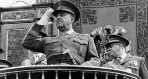 Franco: como invadir e ocupar Portugal em 72 horas