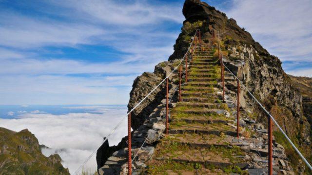 20 locais imperdíveis e menos conhecidos em Portugal