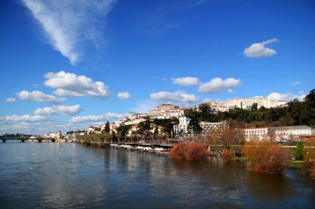 13 coisas que os turistas não devem fazer em Portugal