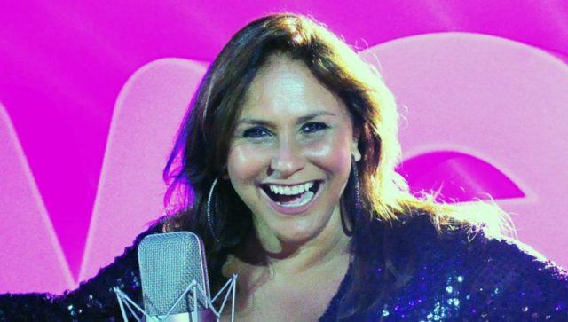 26 Celebridades internacionais que descendem de portugueses