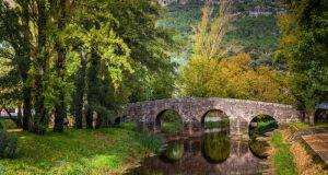 14 percursos pedestres de sonho em Portugal