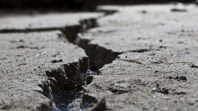 Último sismo em Arraiolos foi uma réplica: um maior pode estar a caminho