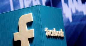 O Facebook vai mudar. Conheça as grandes alterações