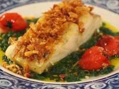 Os melhores restaurantes para comer bacalhau em Portugal - ©de Salto Alto na Cozinha