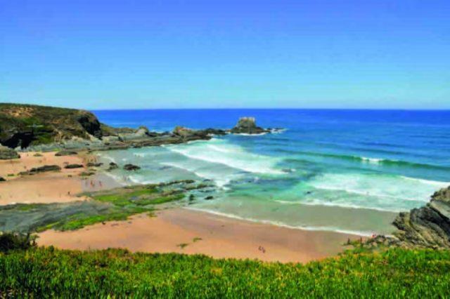 Alentejo: as 16 melhores praias