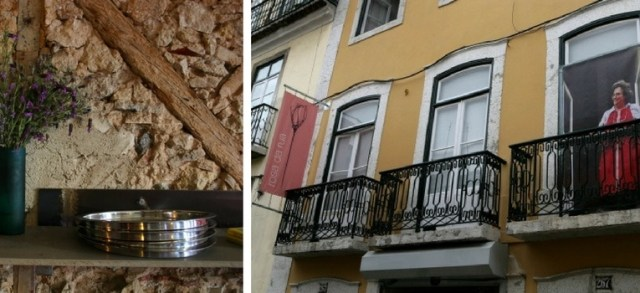 10 restaurantes bons e baratos em Lisboa