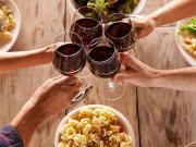 Porto: 11 restaurantes bons e baratos