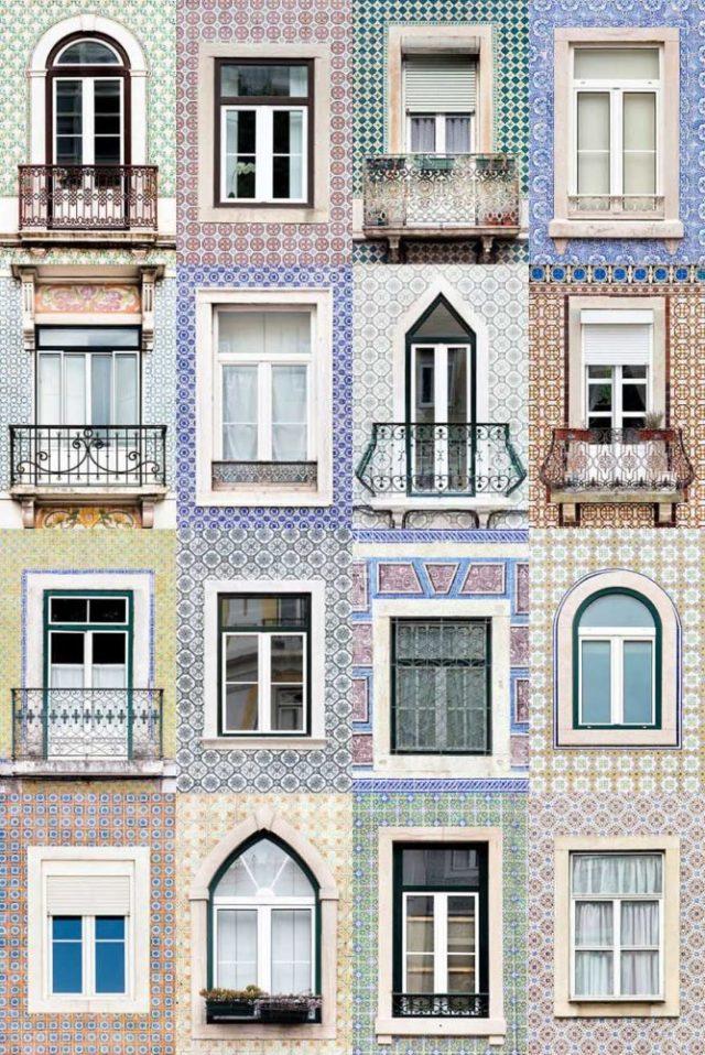 Lisboa - © André Vicente Gonçalves